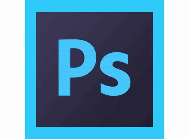 Photoshop(PS)软件下载