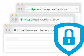 SSL证书免费与付费的区别-该如何选择
