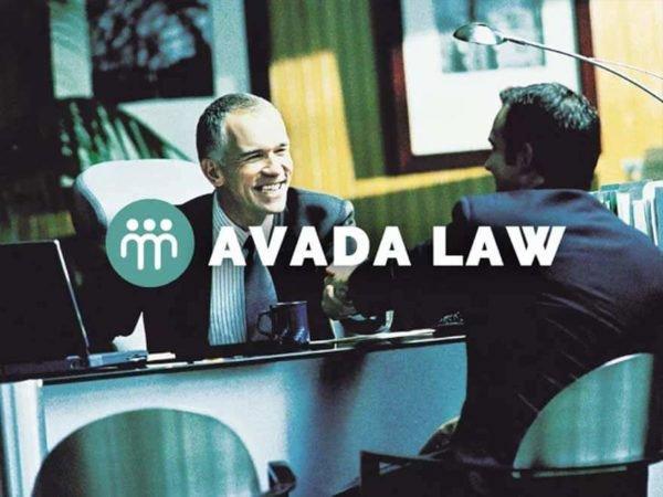 Avada演示站点-67个avada主题