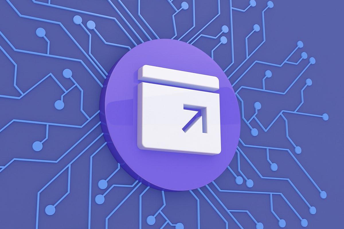 「搜索推送插件」多合一搜索自动推送管理插件-提升搜索引擎收录效率